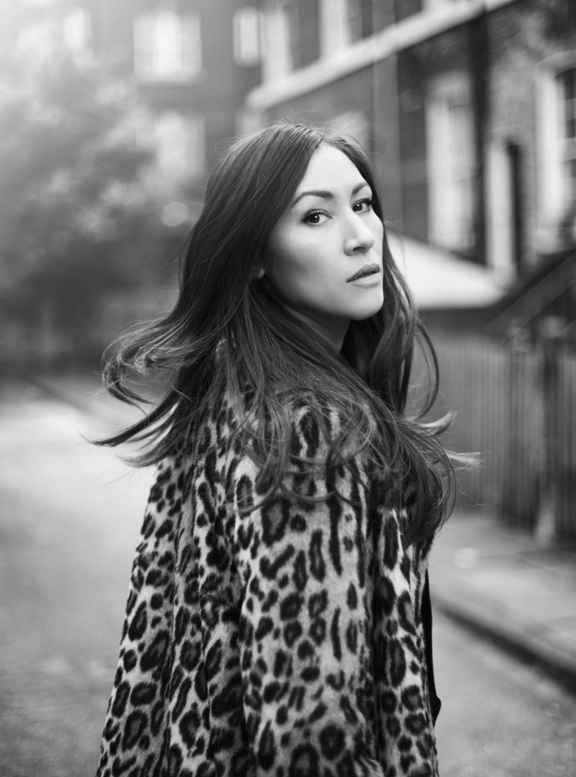 Article Hero Image