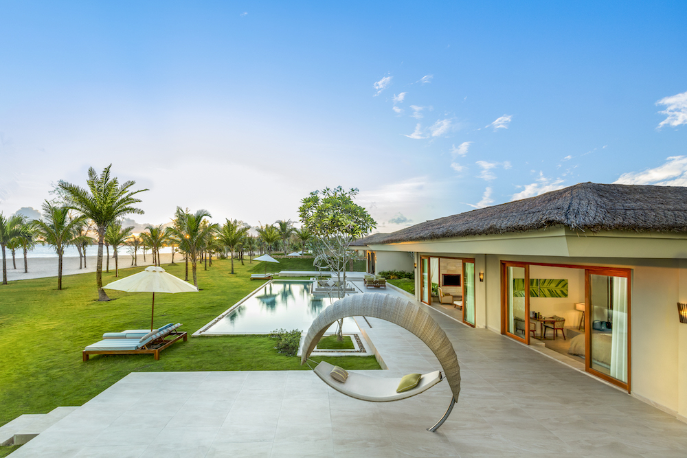Phu Quoc Travel guide: Vietnam's up-and-coming beachside destination