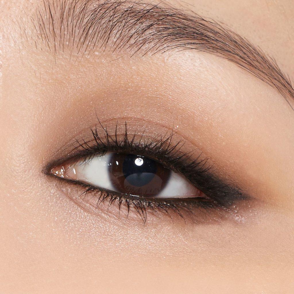 Artist Eyeshadow Palette Neutral and Tender Jung Seam Mool