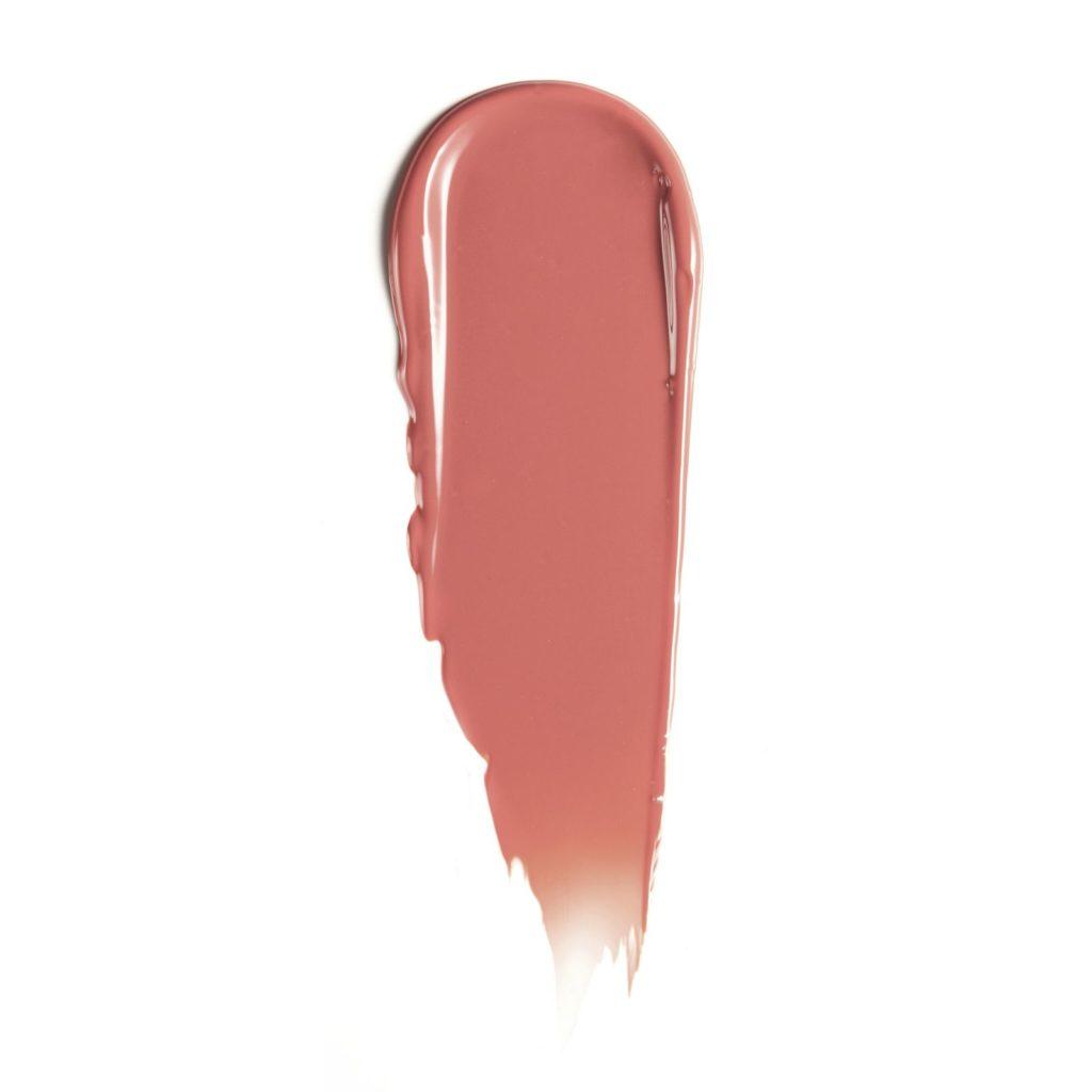 Lip Lacquer Nude Apricot Jung Seam Mool