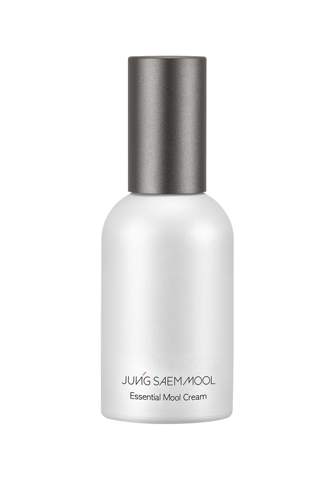 Mool cream Jung Seam Mool