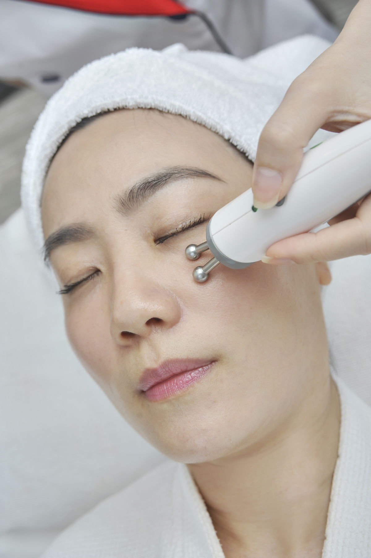 A New Membership Package At Ids Aesthetics Gives You -6427