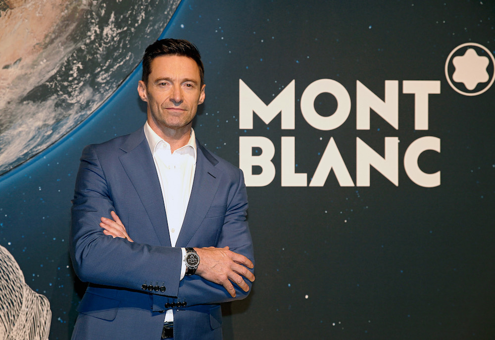 cb39de358 Montblanc reveals new campaign for StarWalker collection