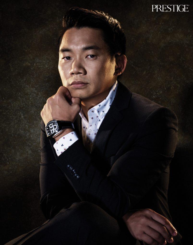 Anton Ngui