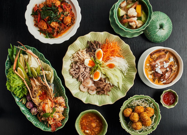 Central-Food-Promotion3