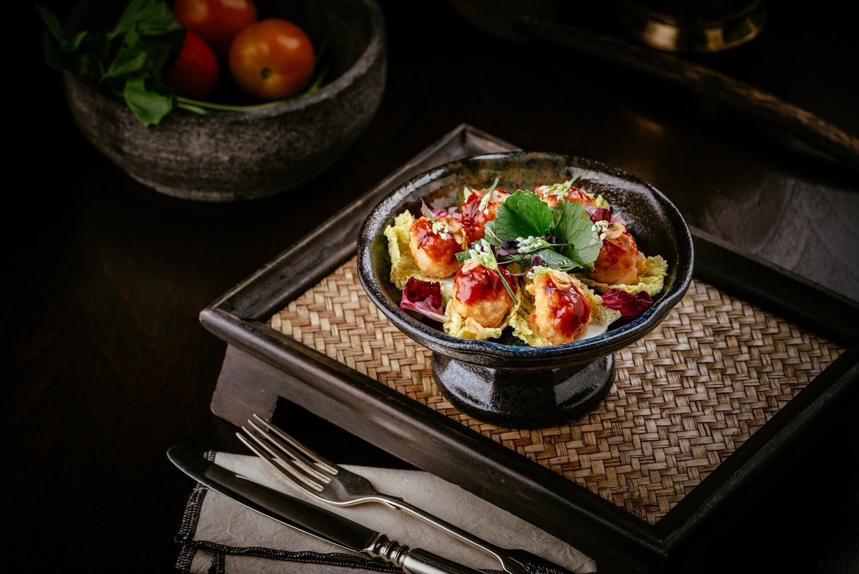 drink-and-dine-july-mandarin-oriental