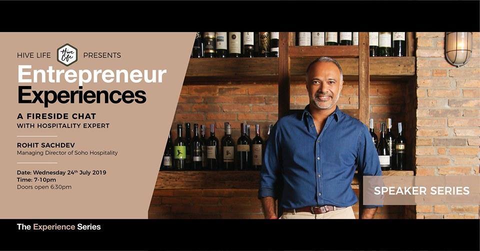 TL-Entrepreneur-Experiences-072019-Website-Banner