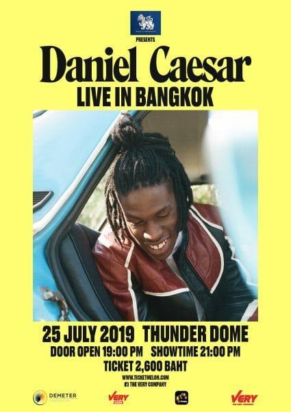what-to-do-in-bangkok-daniel-caesar