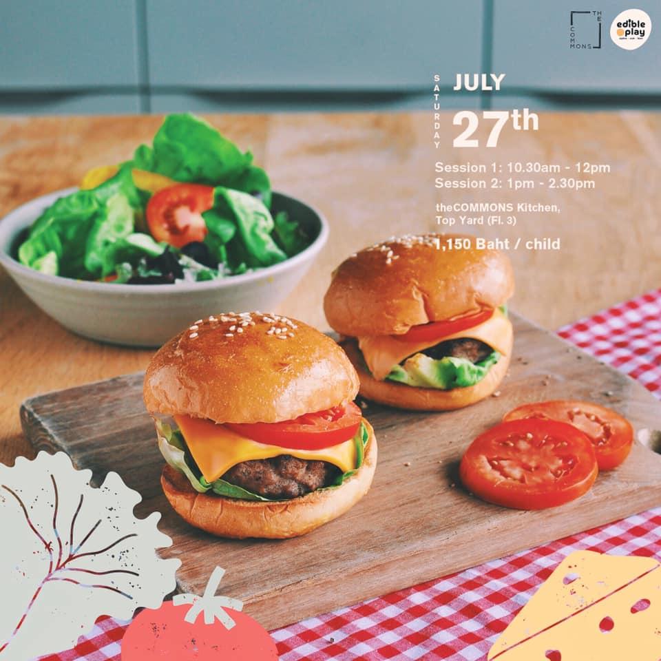 mini-hamburgers-the-commons-what-ot-do-in-bangkok