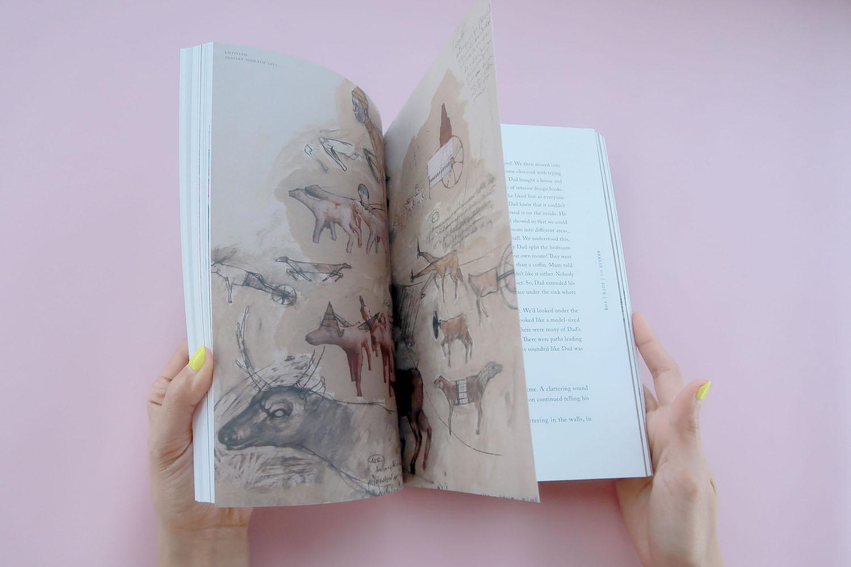 the-bangkok-literary-review-1