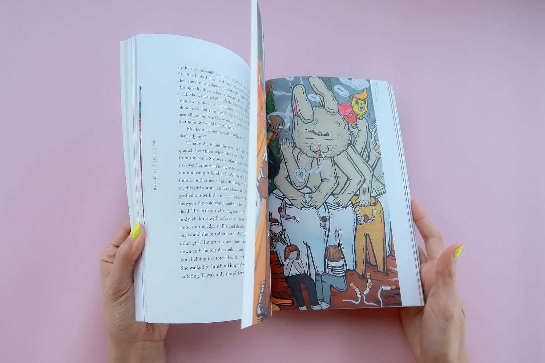 the-bangkok-literary-review-2