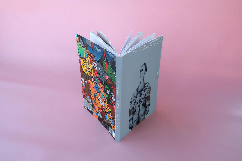 the-bangkok-literary-review-4