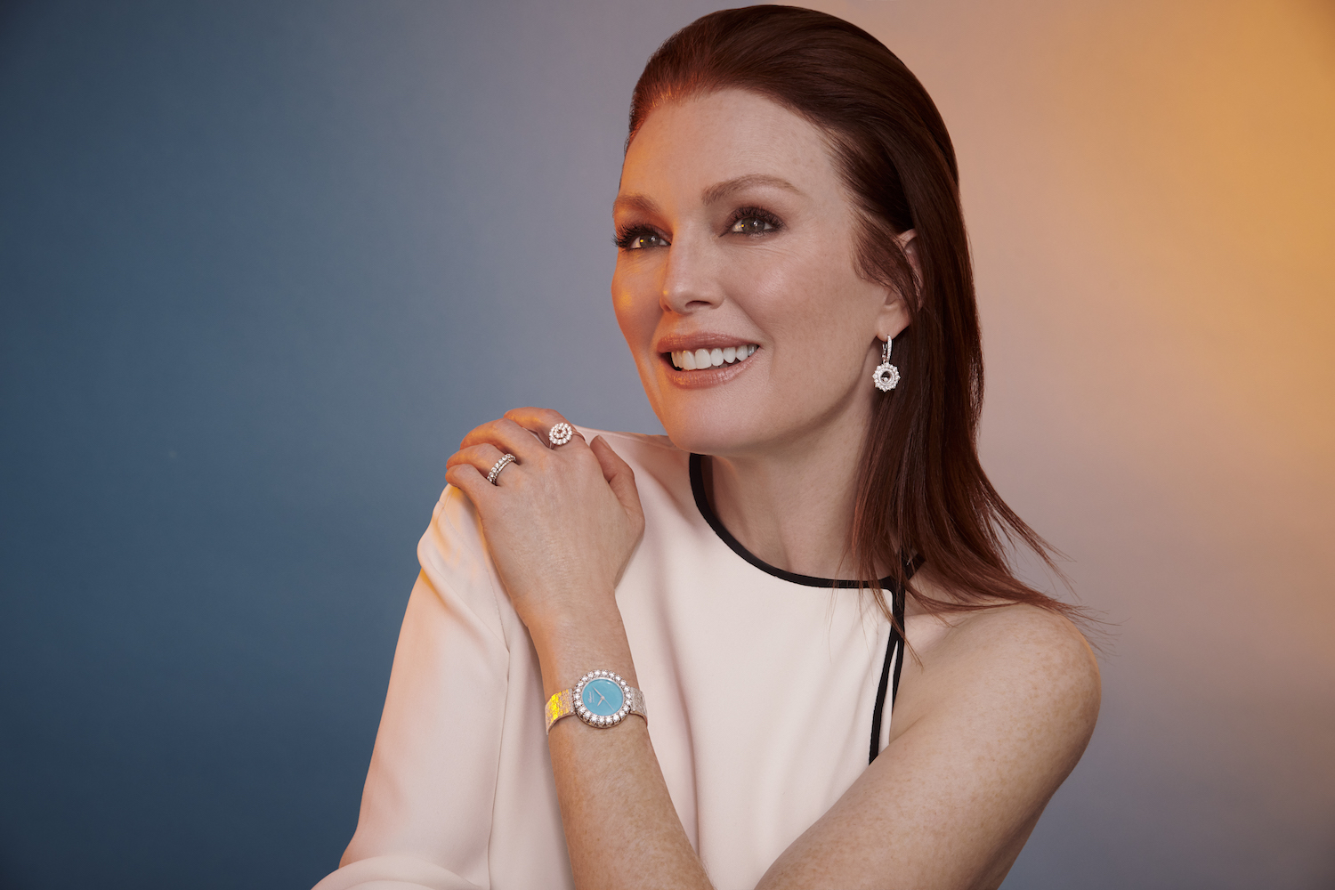 julianne-moore-chopard-1