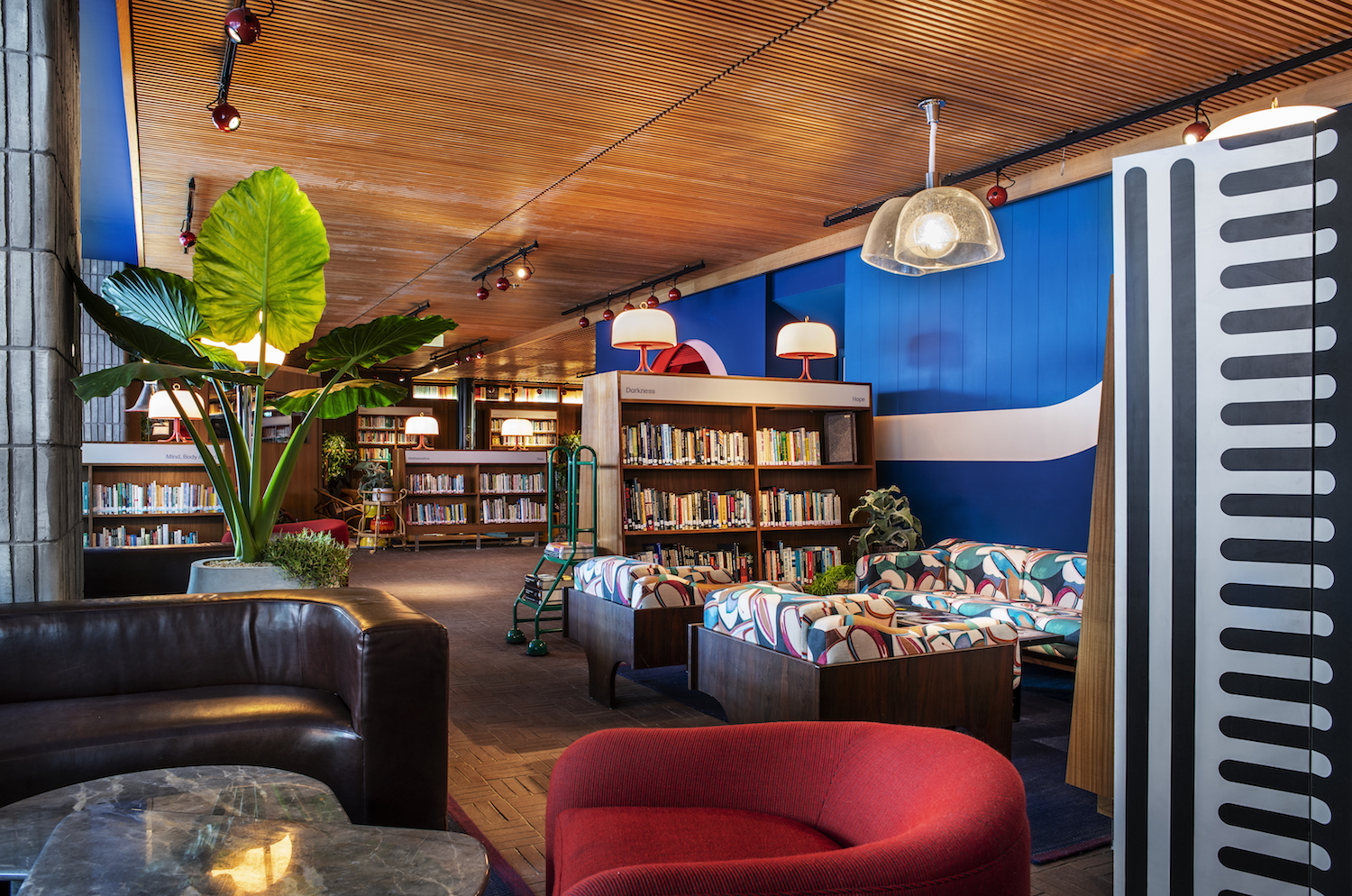 Library_Lounge_007