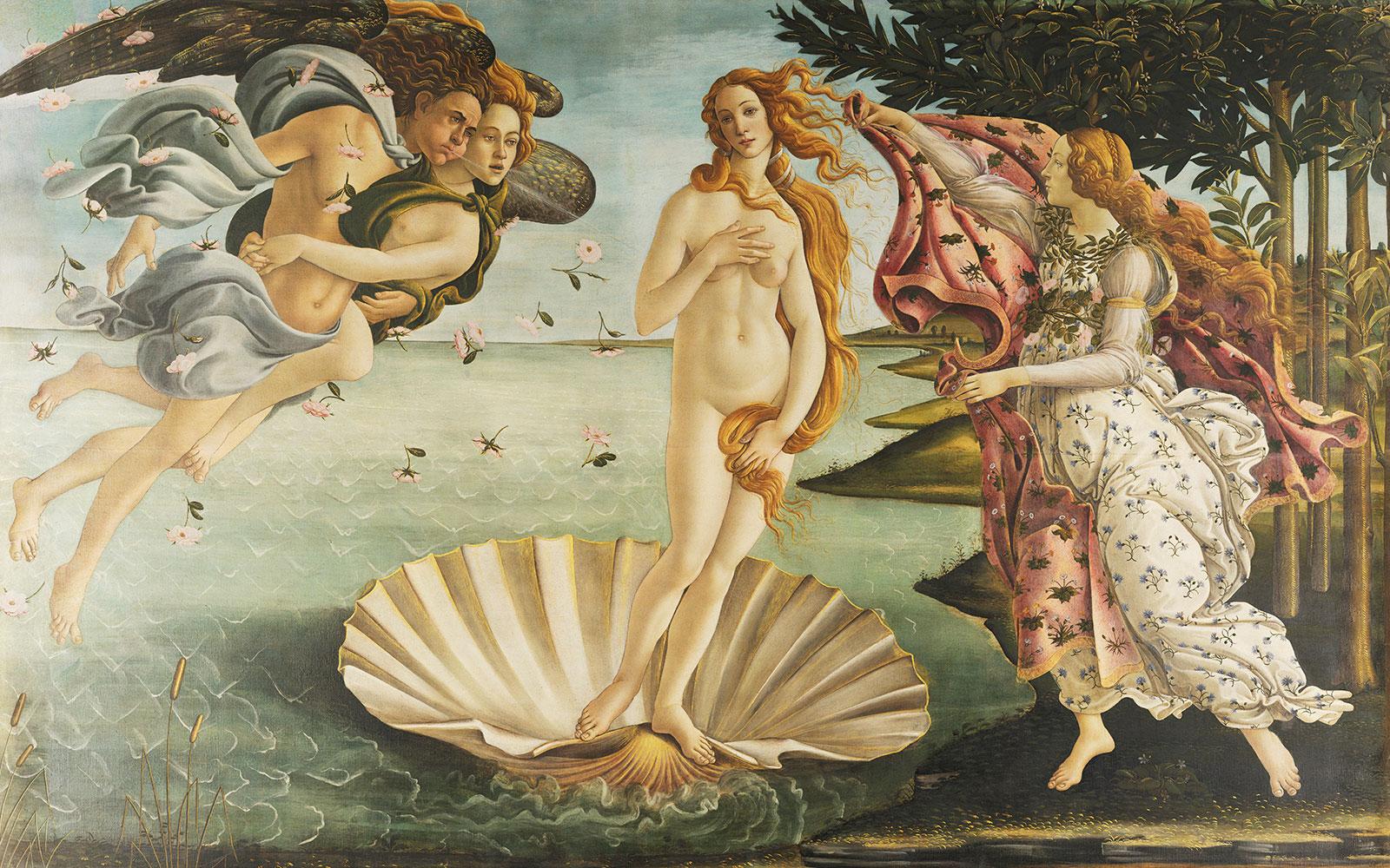 Italian-Renaissance-2