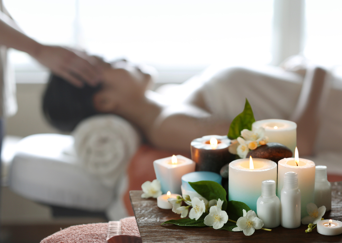mothers-day-gift-ideas-A-Sense-of-Care_CHI-The-Spa_Mothers-Day-2019_Shangri-La-Hotel-Bangkok