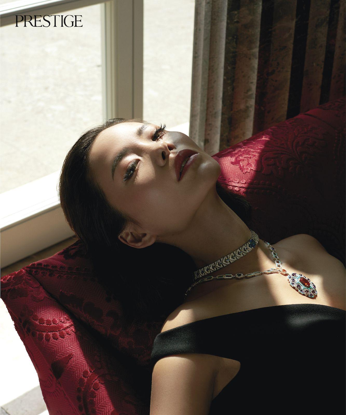 Kazuha Kondo-Soh