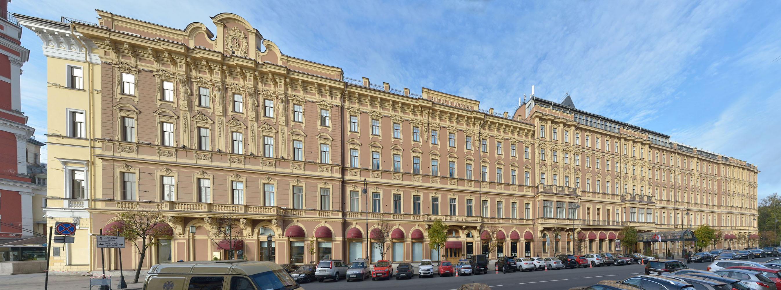 Belmond_Grand_Hotel_Europe_Saint_Petersburg_main_facade