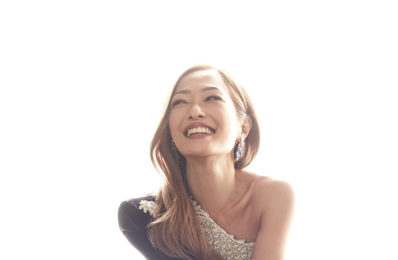 Tan Min-Li tells us the advice she would give her 19-year-old self