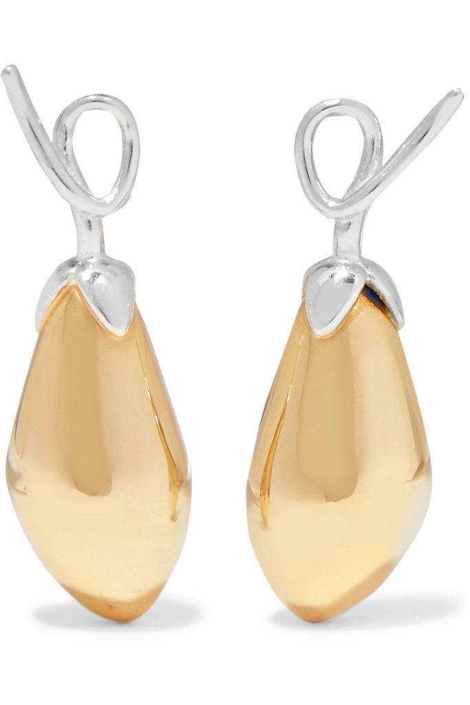 Interview with jewellery designer Anne Manns
