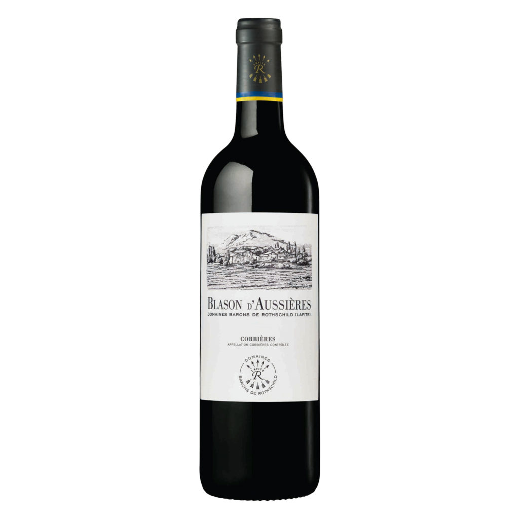 Why Domaines Barons de Rothschild (Lafite) wines are winning the world over