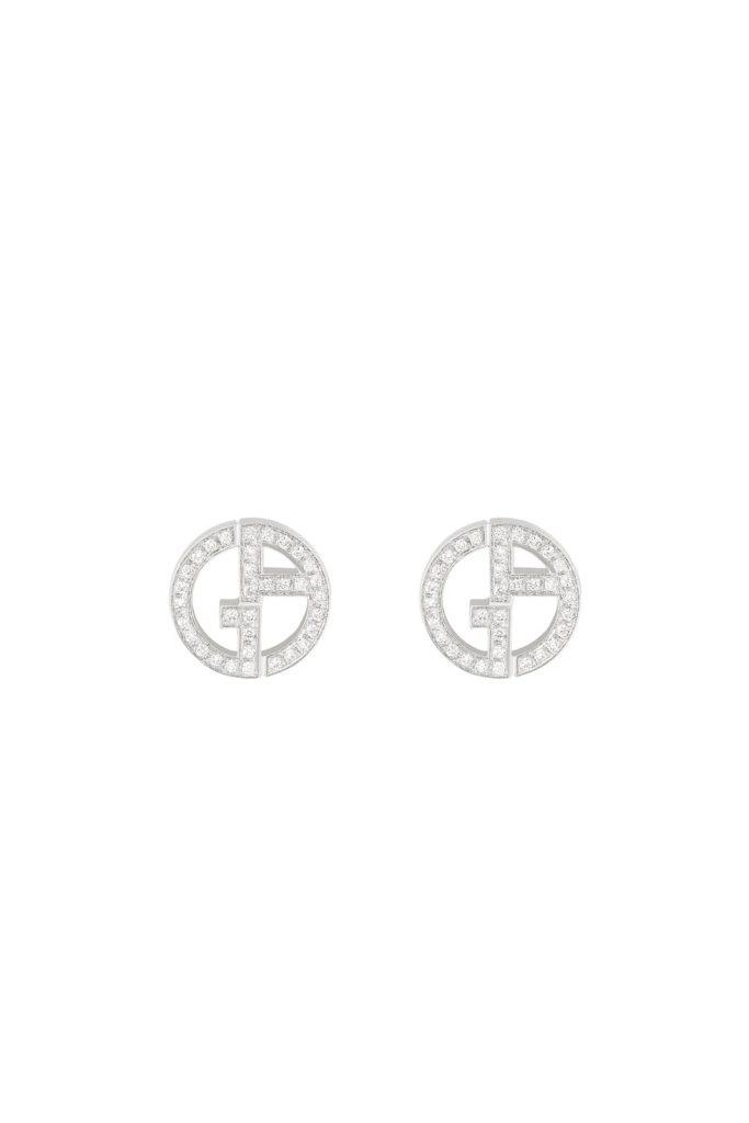 Giorgio Armani High Jewellery