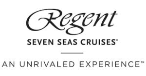 Explore Europe on-board Regent Seven Seas Cruises' all new Seven Seas Splendor