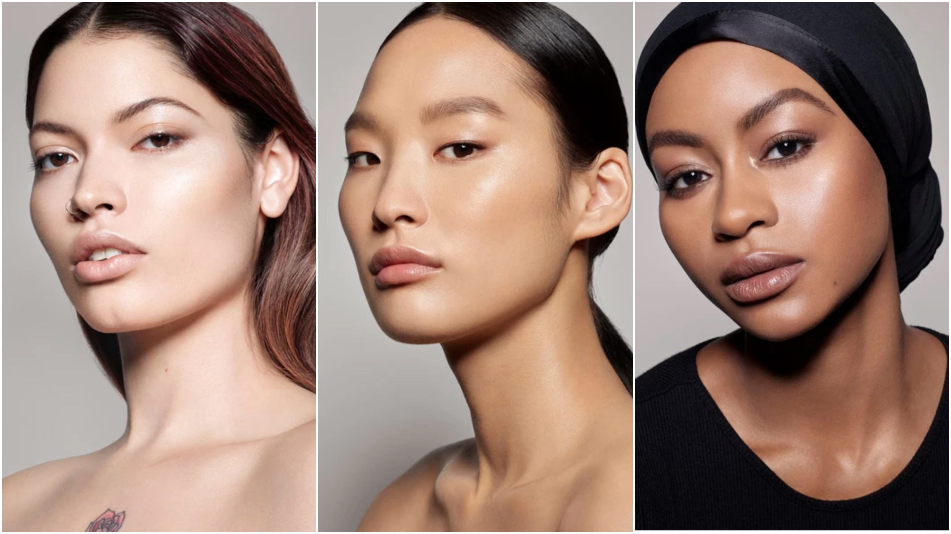 Ace your base with this set of new revolutionary foundations