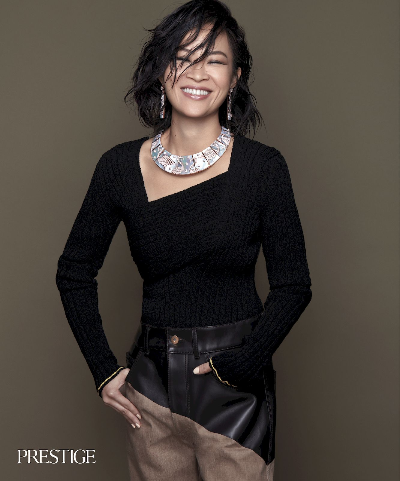 Cover story: Sonia Ong wants to build an all-inclusive community with her wellness initiatives