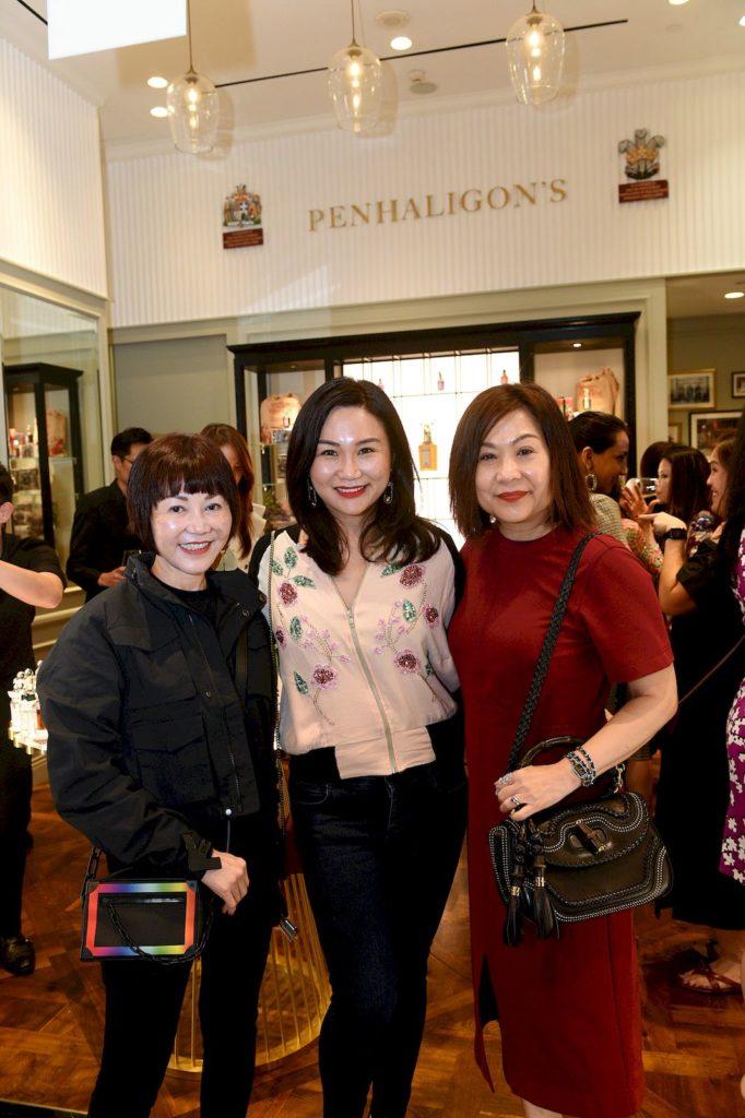 Prestige Penhaligon's