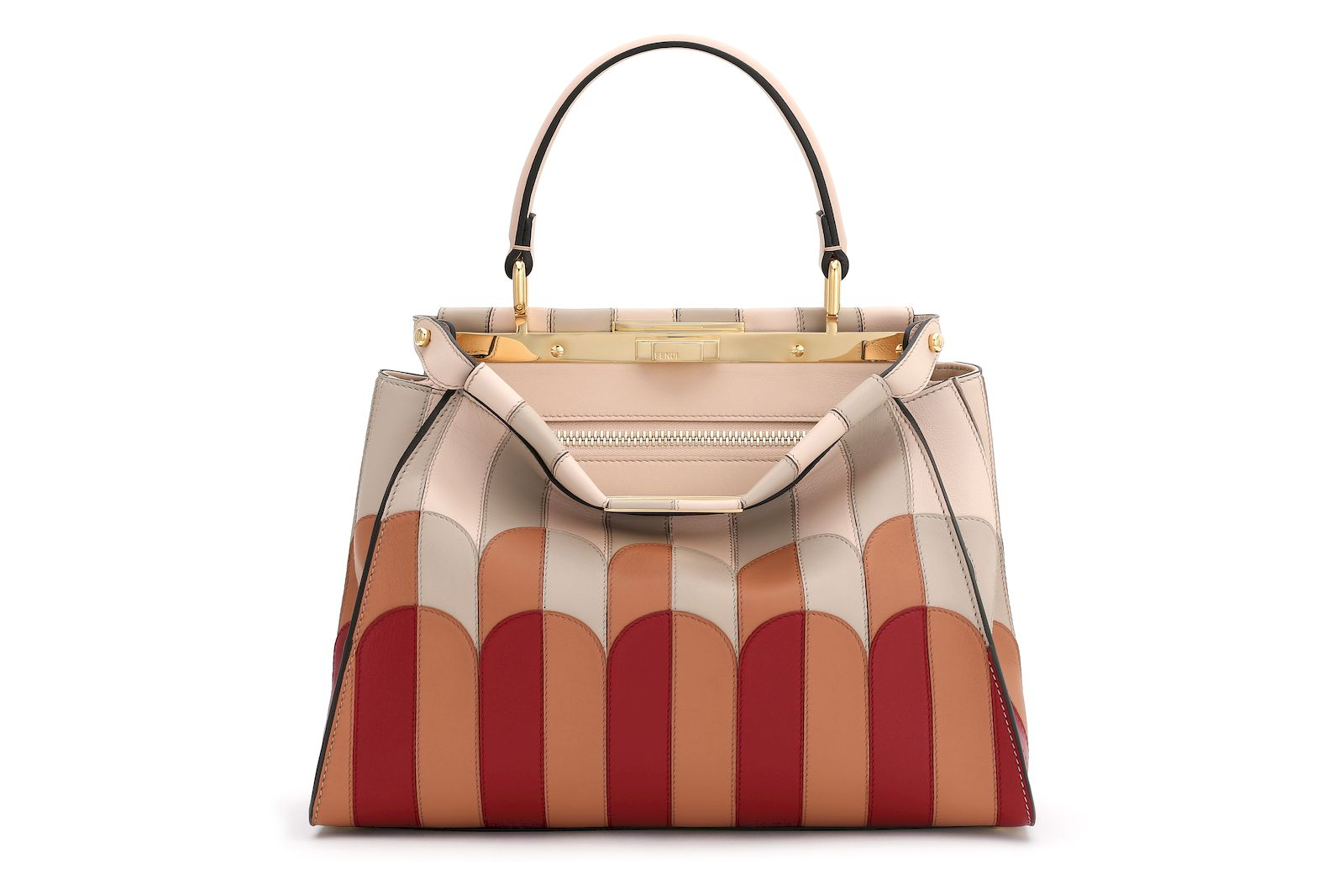 Fendi bag Resort 2020