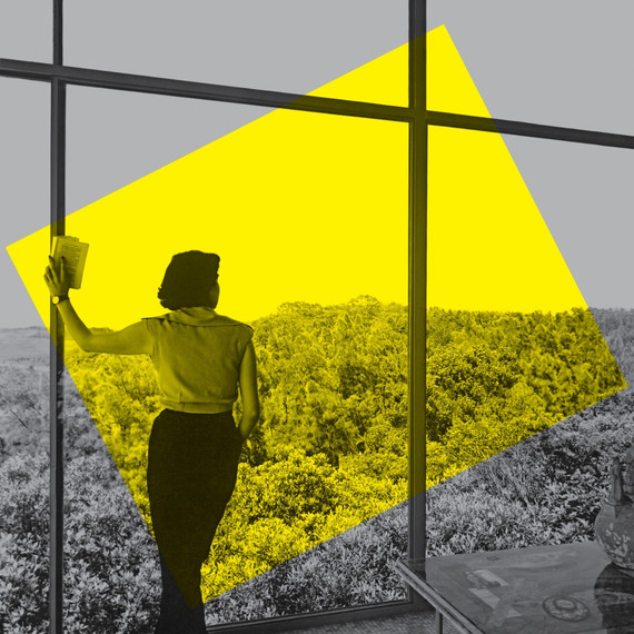 6 design exhibitions in 2020