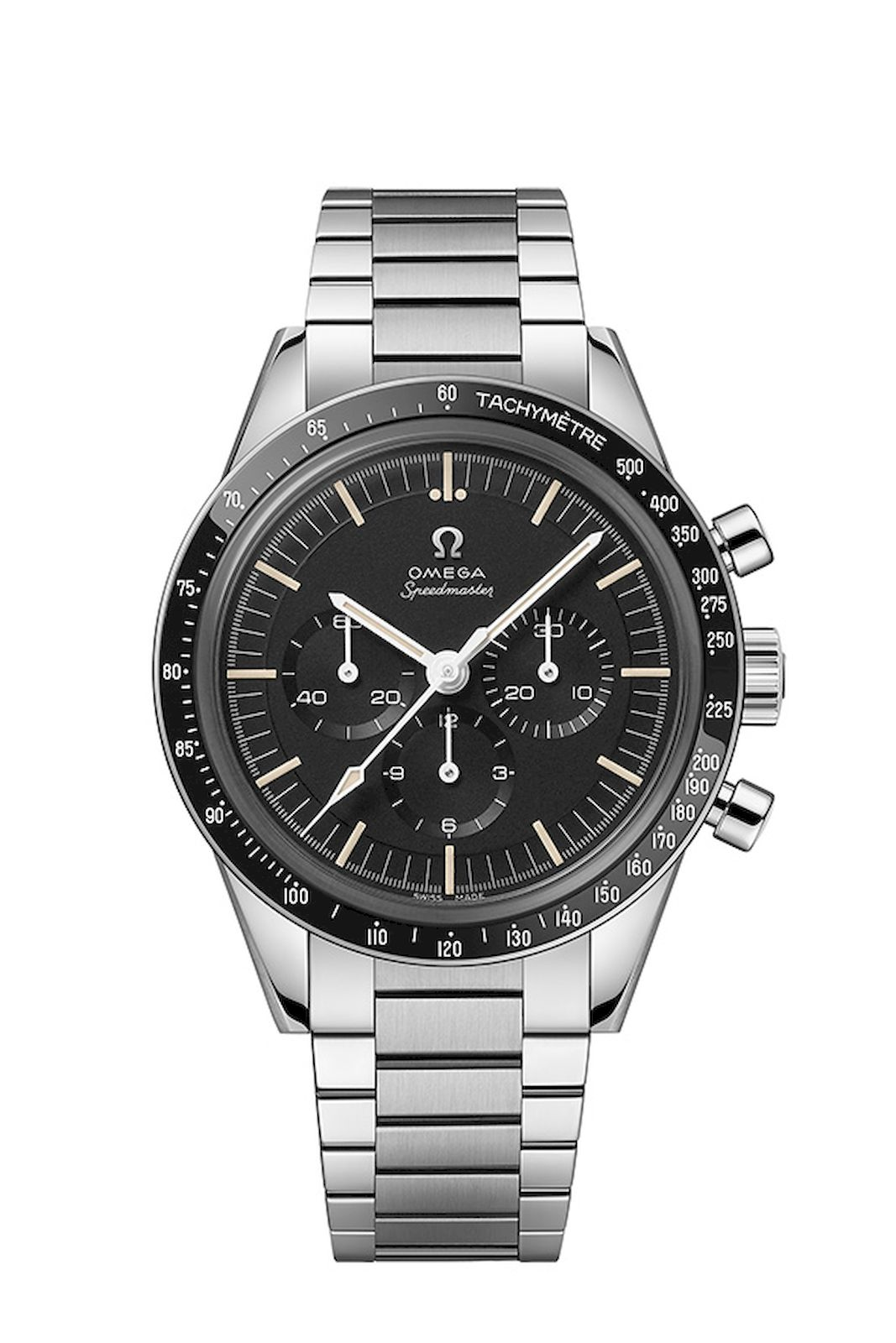 Omega Speedmaster Moonwatch 321