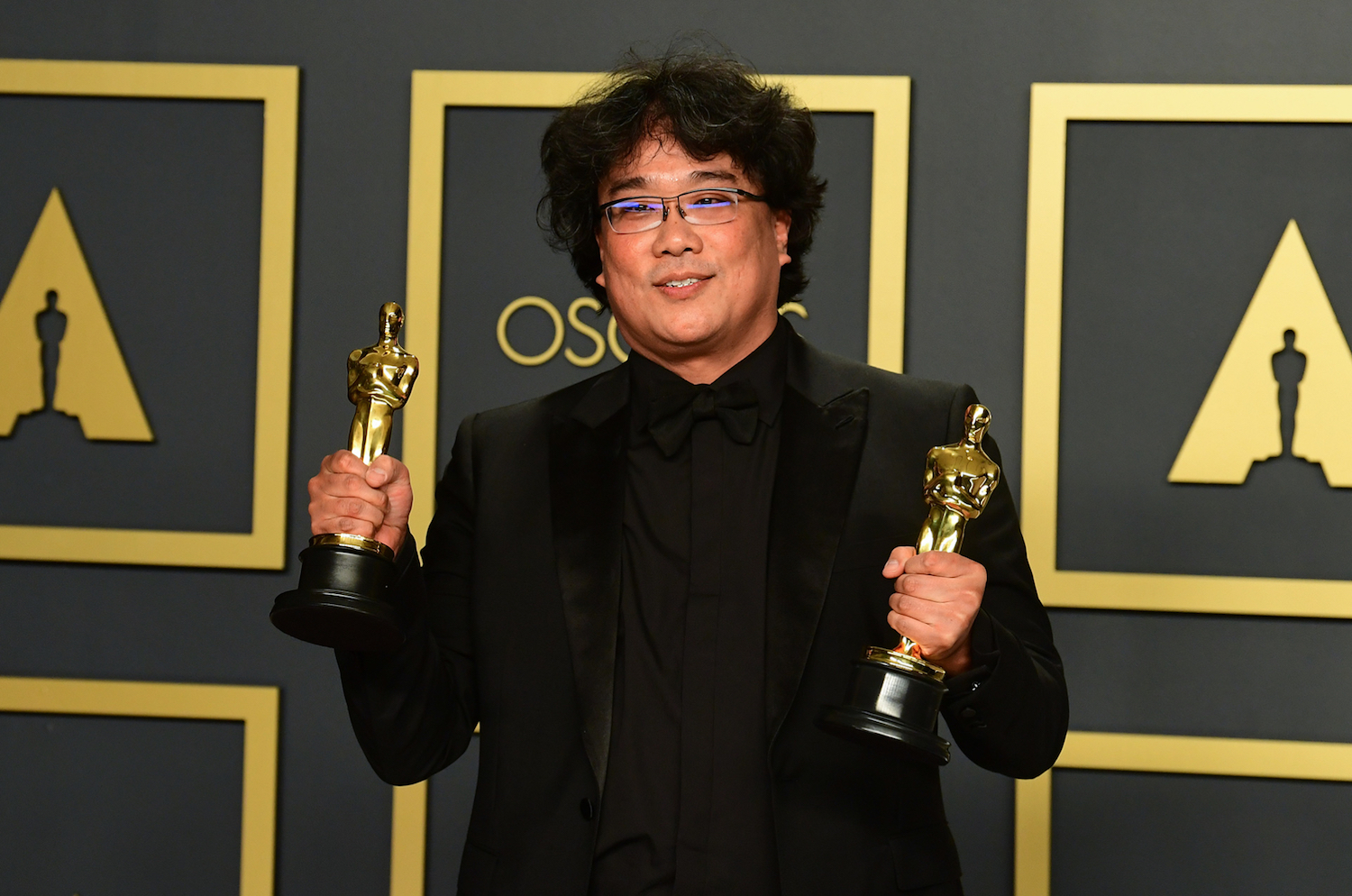 Best Movies by Oscar-Winning Parasite Director Bong Joon-Ho to Watch this Weekend