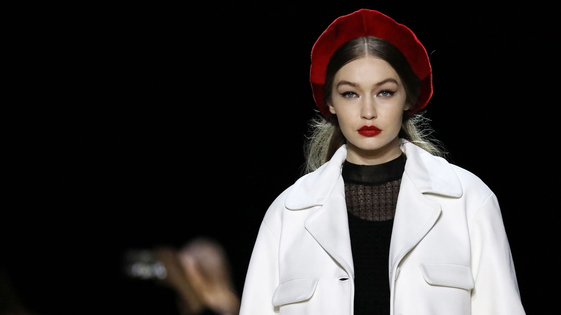 The Best Looks From New York Fashion Week Fall 2020
