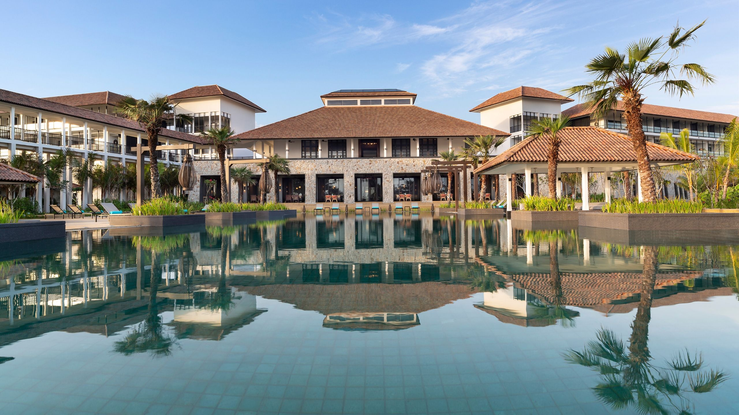 anantara desaru coast resort