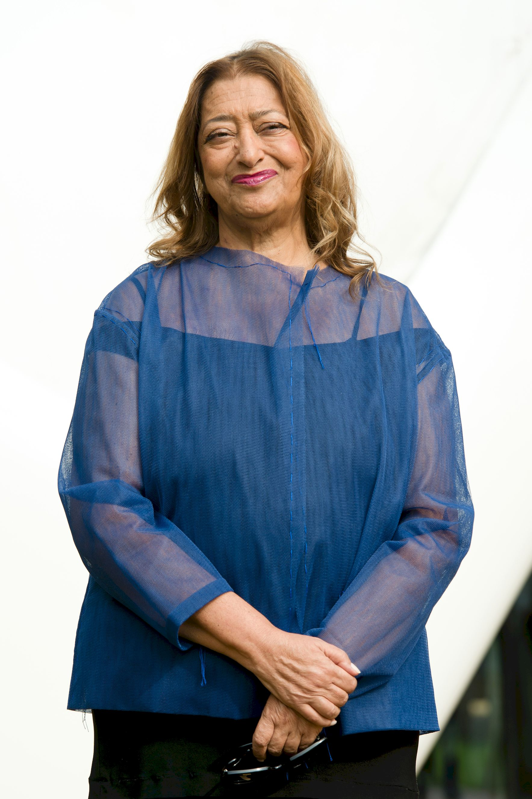 zaha hadid one thousand museum