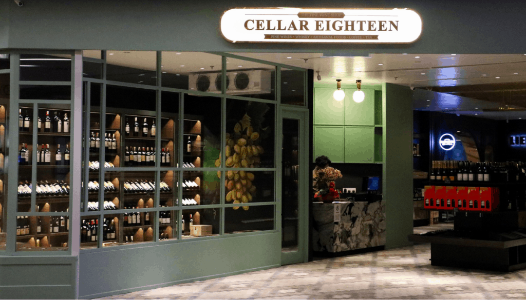 Cheers to these 11 alcohol delivery services in Kuala Lumpur