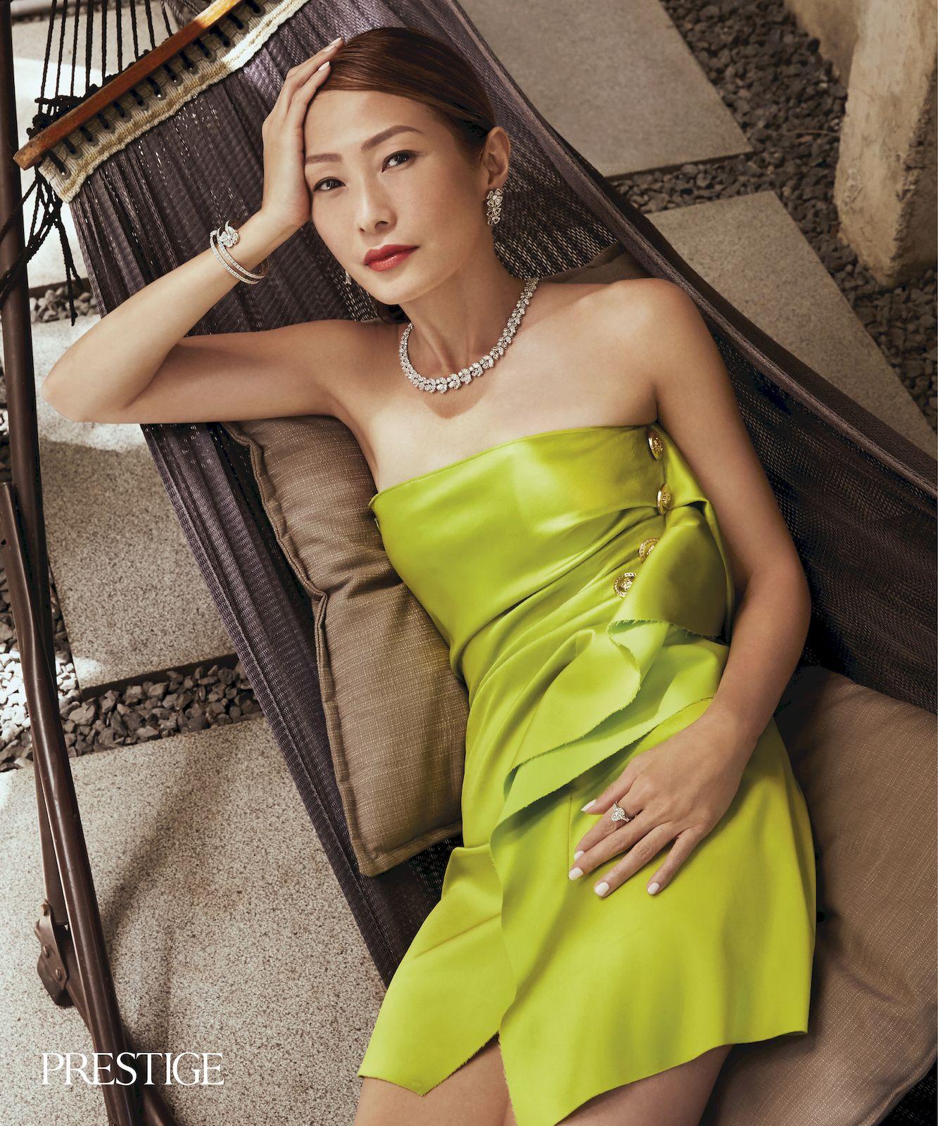 Tan Min-Li