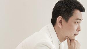 Kenny Lim befrienders kl