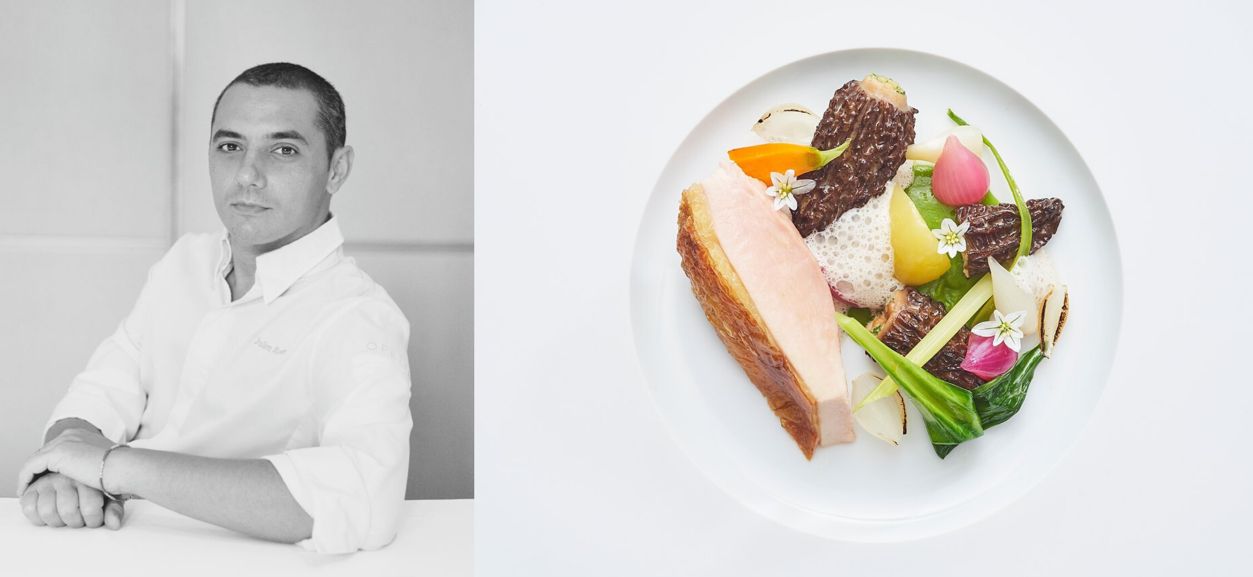 Asia's 50 Best Restaurants 2020: The Results Are In