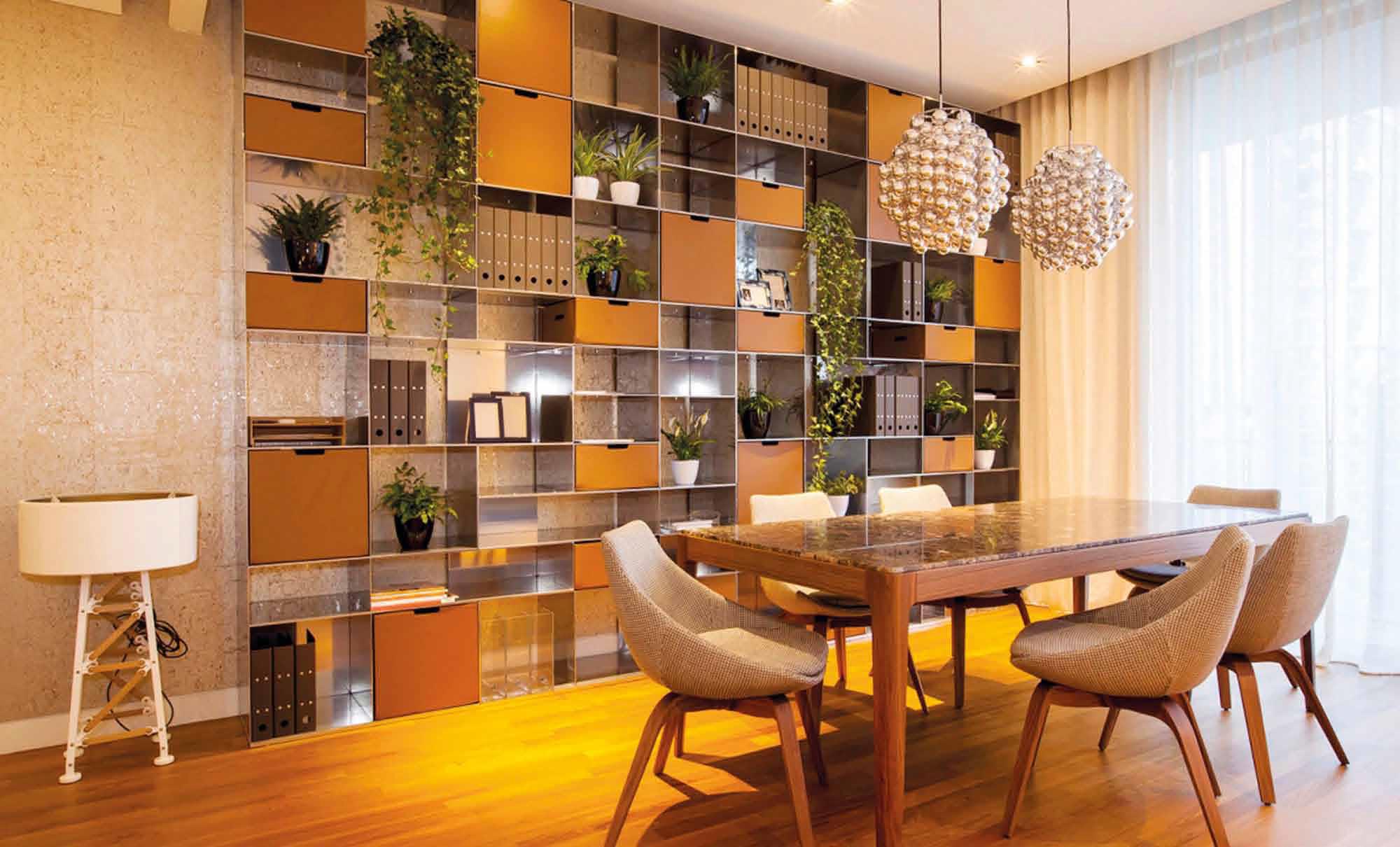 #PrestigeLiving: Best Living Room Furniture Collections