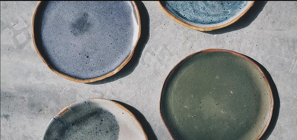 modern-ceramics-singapore-mud-rock-ceramics