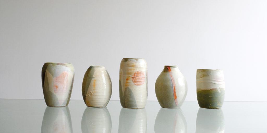 Adrienne Ceramics