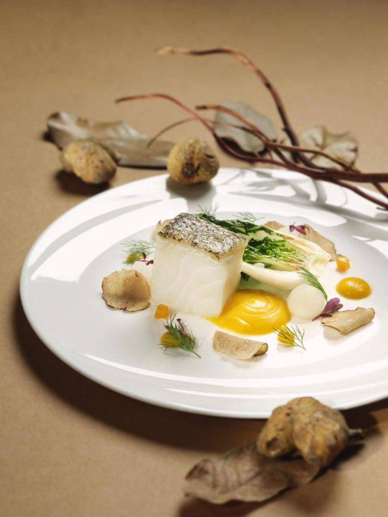 white truffles hong kong
