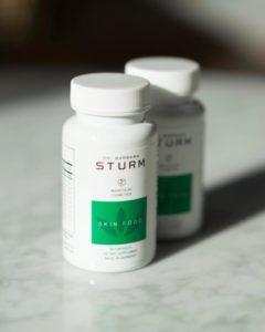 Barbara Sturm Skin Food