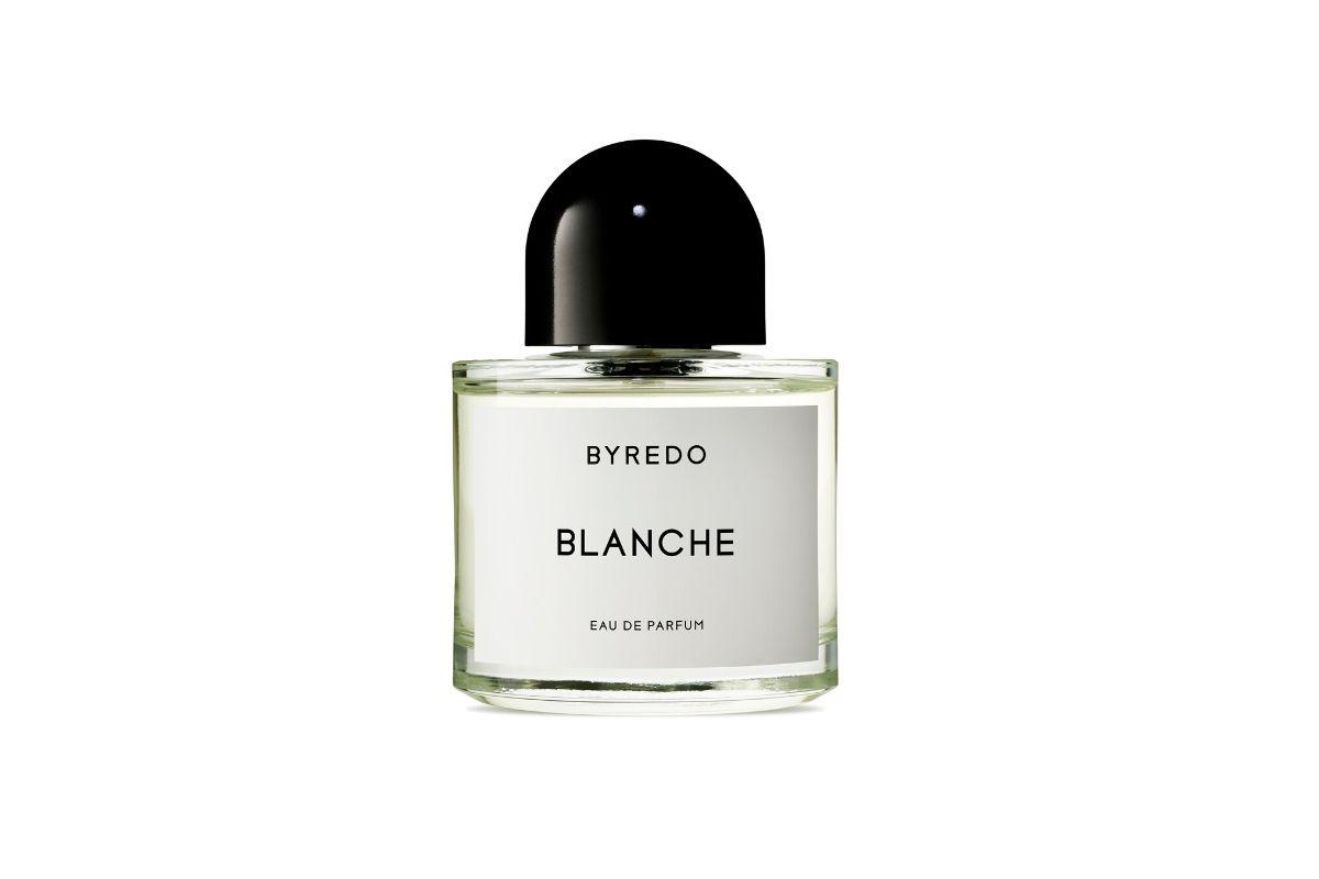 Byredo: Blanche