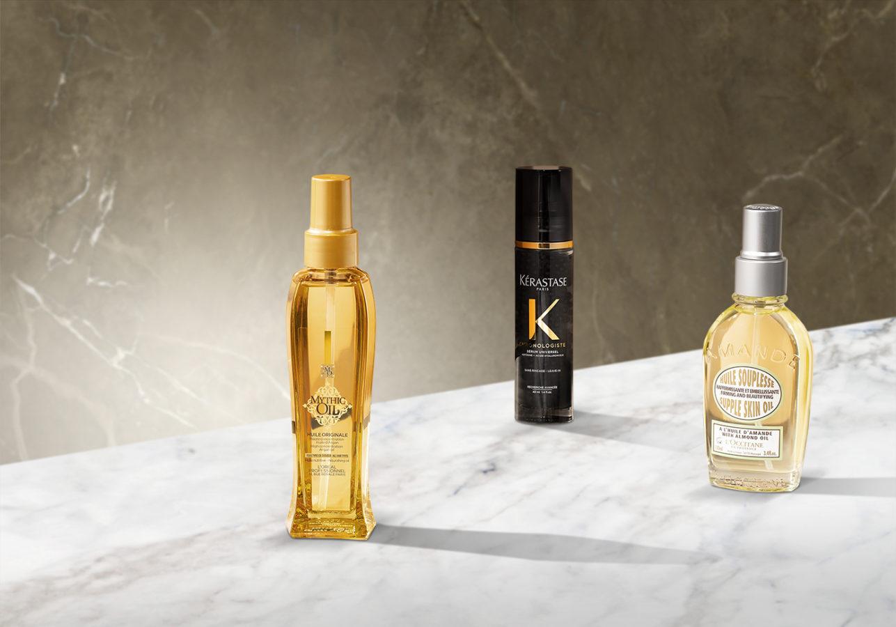 Beauty & Wellness Awards 2020: Hair and Body Care