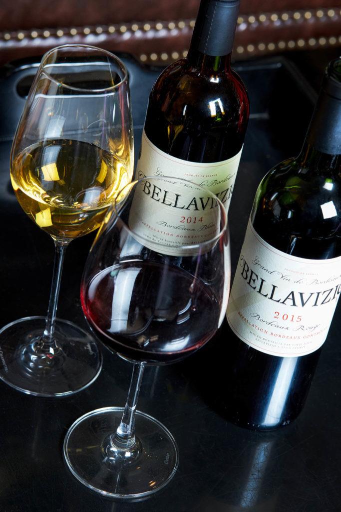 Wine Maven | AA5R3246x1 L