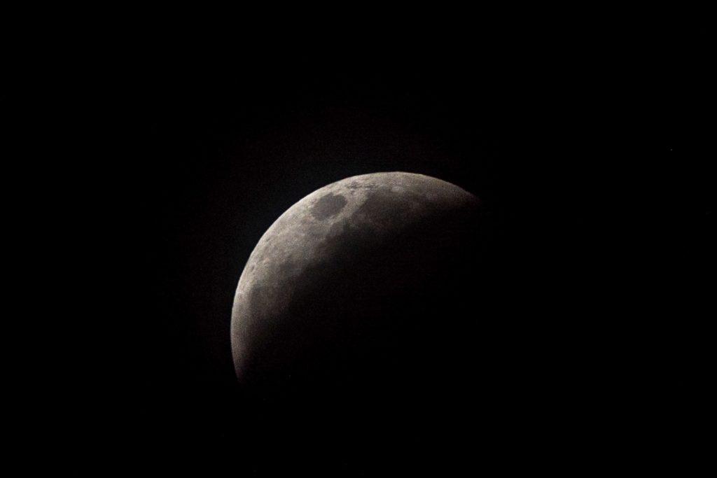 moon 4G